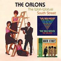 The Orlons – The Wah-Watusi/South Street