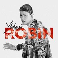 Robin – Yhdessa [Super Deluxe]