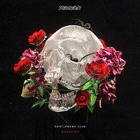 Gentlemens Club – Bones