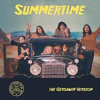 Lana Del Rey – Summertime The Gershwin Version