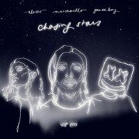 Alesso, Marshmello, James Bay – Chasing Stars [VIP Mix]