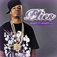 Plies – Bust It Baby Part 2