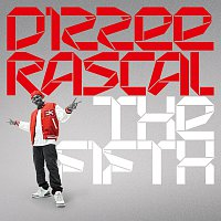 Dizzee Rascal – The Fifth [Deluxe]