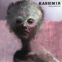Kashmir – Melpomene