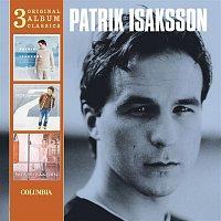 Patrik Isaksson – Original Album Classics