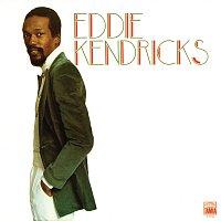 Eddie Kendricks – Eddie Kendricks