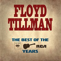 Floyd Tillman – The Essential Floyd Tillman - The Columbia & RCA Years