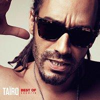 Tairo – Best Of 2009/19