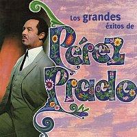 Perez Prado – Los Grandes Éxitos de Pérez Prado