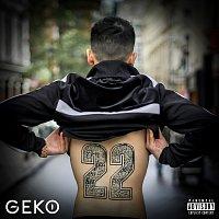 Geko – 22