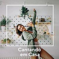Various  Artists – Cantando em Casa