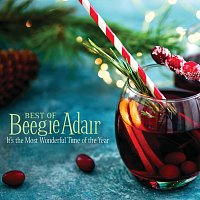 Beegie Adair – It's The Most Wonderful Time Of The Year