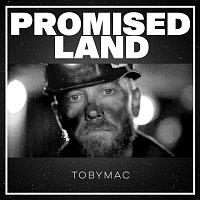 TobyMac – Promised Land