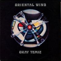 Oriental Wind – Oriental Wind