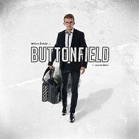 Milan Řehák – Buttonfield