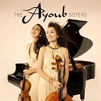The Ayoub Sisters – The Ayoub Sisters