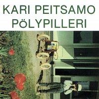 Kari Peitsamo – Polypilleri