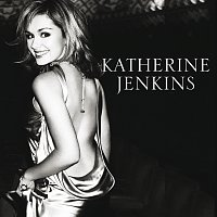 Katherine Jenkins – From The Heart - The Best Of Katherine Jenkins