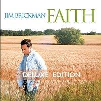 Jim Brickman – Faith [Deluxe Edition]