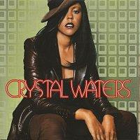 Crystal Waters – Crystal Waters