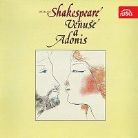 Ilona Svobodová, Milan Friedl – Shakespeare: Venuše a Adonis