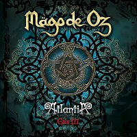 Mago de Oz – Gaia III Atlantia