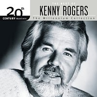 Kenny Rogers – The Best Of Kenny Rogers: 20th Century Masters The Millennium Collection