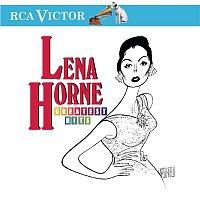 Lena Horne, Lennie Hayton, His Orchestra, Cole Porter – Lena Horne Greatest Hits