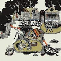Espers – Espers III