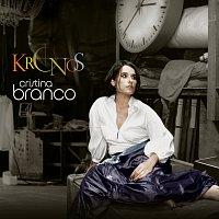 Cristina Branco – Kronos
