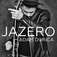 Adam Ďurica – Jazero