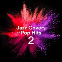 Jazz Covers of Pop Hits 2