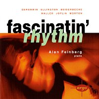Alan Feinberg – Fascinatin' Rhythm