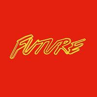 Schiller – Future
