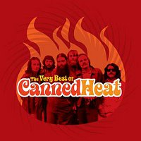 Canned Heat – The Very Best Of Canned Heat