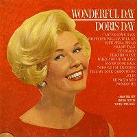 Doris Day – Wonderful Day (Bonus Track Version)
