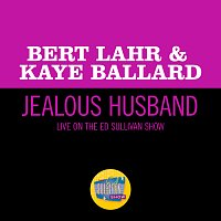 Bert Lahr, Kaye Ballard – Jealous Husband [Live On The Ed Sullivan Show, April 7, 1963]
