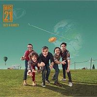 MIG 21 – Hity a rarity