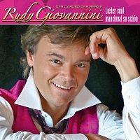 Rudy Giovannini – RUDY GIOVANNINI - Lieder sind manchmal so schon