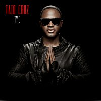 Taio Cruz – TY.O [International Version]