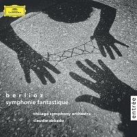 Chicago Symphony Orchestra, Berliner Philharmoniker, Claudio Abbado – Berlioz: Symphonie fantastique