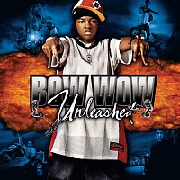 Bow Wow – Unleashed
