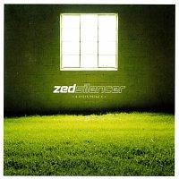 Zed – Silencer