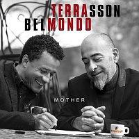 Jacky Terrasson, Stephane Belmondo – Que reste-t-il de nos amours ?