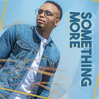 Donald – Something More