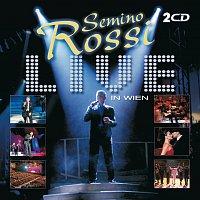 Semino Rossi – Live in Wien
