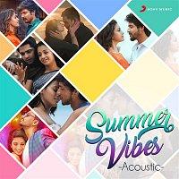 A.R. Rahman, Shakthisree Gopalan – Summer Vibes: Acoustic