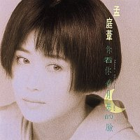 Mong Ting Wei – Look The Face Of The Moon