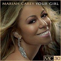 Mariah Carey – Your Girl - EP