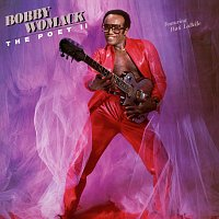 Bobby Womack, Patti LaBelle – Through The Eyes Of A Child